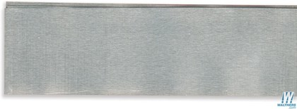corrugated_aluminum_sheets_002_x_7-12_200-803_big.jpg