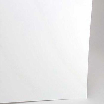 CVR Picture for White Styrene 12in x 24in .100