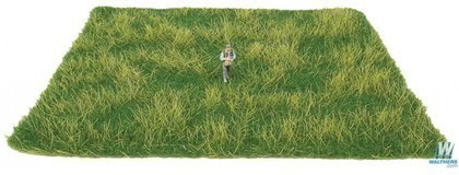 tear_plant_meadow_mat_8-58_x_7-78_22_x_20cm_949-1131_big.jpg