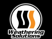 weathering solutions logo